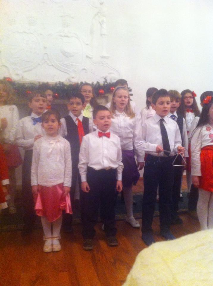 Concert Arlechino 2