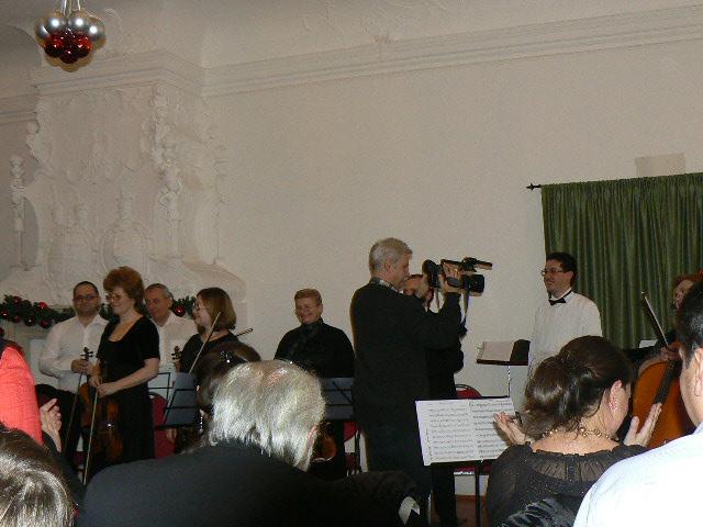 Concert Juventa 7
